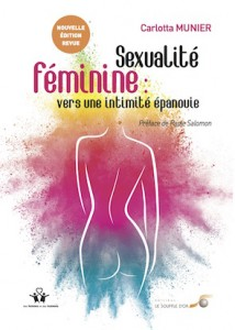 SO•sexualitéFEMININE2017•bat3 - copie 2