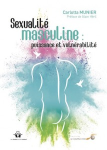 SO•sexualitéMASCULINEbat - copie 2